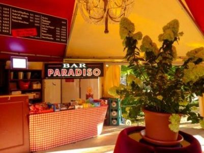 Cinema Paradiso Regensburg