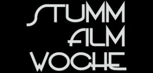 Stummfilmwoche
