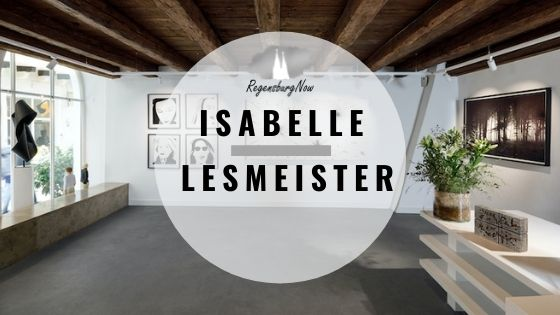 Galerie Isabelle Lesmeister