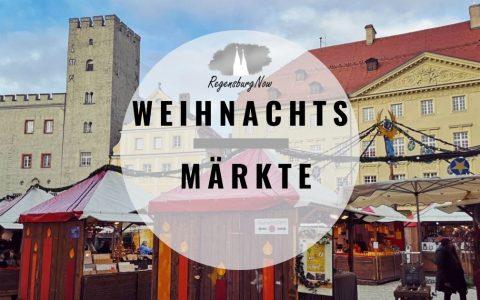 Weihnachtsmarkt Regensburg (6)