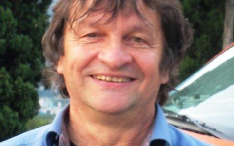 Reinhard Kellner