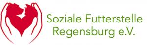 Soziale Futterstelle Regensburg