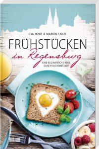 Fruehstuecken-in-Regensburg_RGB_3D
