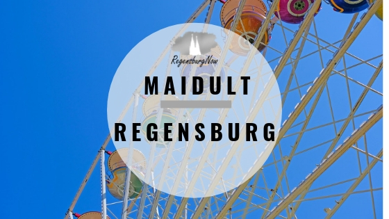 Maidult Regensburg