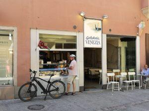 Venezia Regensburg