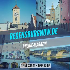 Mädchenflohmarkt regensburg 2020