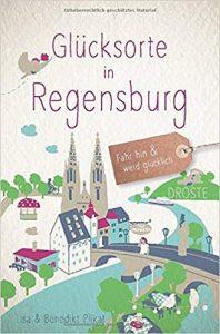 Glücksorte in Regensburg