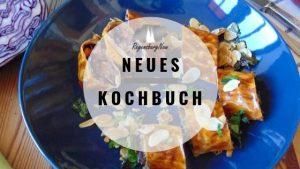 Kochbuch Regensburg
