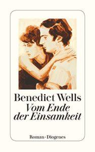 Benedict Wells Regensburg