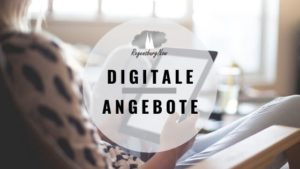 Regensburg digital