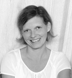 Katja Neugirg