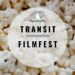 Transit Filmfest