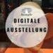Digitale Ausstellungen Regensburg