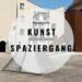 Kunstspaziergang Regensburg