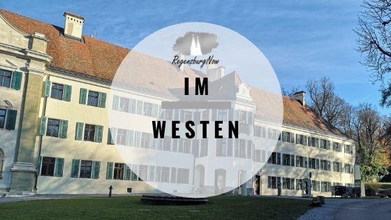 Der Regensburger Wseten