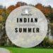 Indian Summer Regensburg
